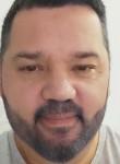 Bojan, 45  , Niksic
