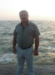 Ruslan, 54  , Primorsko-Akhtarsk