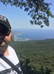 Maksim , 40  , Mozhga