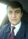 Murod, 34  , Dushanbe