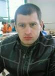 Andrey, 36  , Sarai