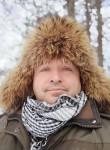 Yuriy, 49  , Moscow