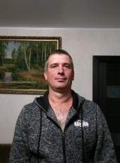 andrey, 39, Russia, Simferopol