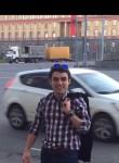 dishxanov