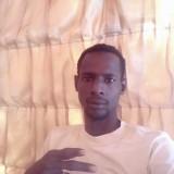 عباس محمد, 31  , Singa
