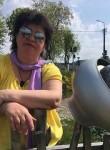 luna, 50  , Klyetsk