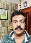 Abhi , 35, Jaipur