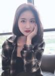 梦中的你。, 26  , Tongshan