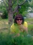 Елена, 38  , Kovalevskoye