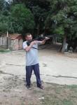 Аzik Vahidi, 42  , Nogliki