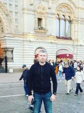 Valeriy, 35, Russia, Volgograd