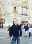 Valeriy, 35, Volgograd