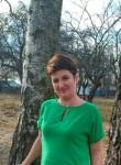 LENA, 41  , Kiev