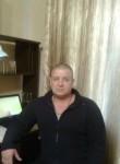 Sergei, 46  , Tambov