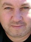 Anatoliy, 50  , Vinnytsya