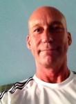 ian waite, 51  , Bognor Regis