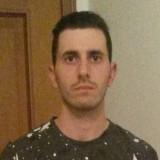 maicol, 29  , Ostiglia