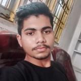 Datta, 20  , Visakhapatnam