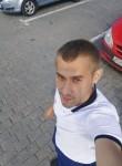 Дмитрий , 25 лет, Берёзовский