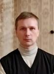 Дмитрий, 39 лет, Трёхгорный