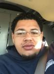 jay, 29, Dover (State of Delaware)