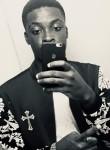 tano_manfred, 23  , Nkawkaw