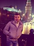Nikolay, 24  , Kursk