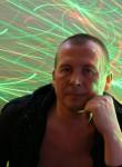 yuriy, 50  , Saransk