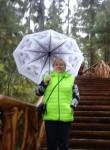 Tamara, 54  , Vyritsa