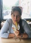 Nina, 40  , Kiev