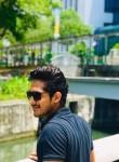 Gopz, 25 лет, New Delhi