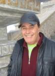 Tolik, 53  , Yuzhne