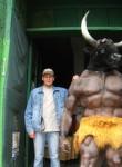 Eduard, 51  , Petrozavodsk
