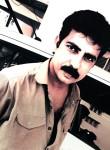 Skallauddin, 27 лет, Gannavaram