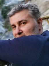 lionel, 51, France, Lyon