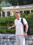 A_L_E_X, 46  , Moscow