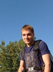Ivan, 31, Russia, Ryazan