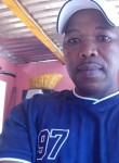mzivukile, 42  , Cape Town