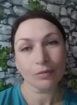 Galina, 42, Tavda