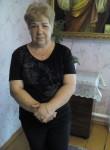 Elena, 59  , Yartsevo