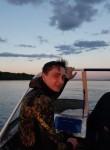 Ivan , 25, Ulyanovsk