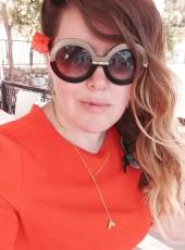 Lala , 33, Russia, Kerch