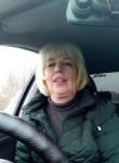 Larisa , 52  , Likhoslavl