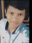 Vvvv, 31  , Hyderabad