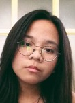 Ashley Margarett, 20  , Carmona