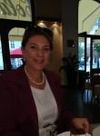 Лариса, 52  , Nadvirna