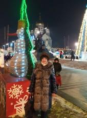 galina, 18, Russia, Vladivostok