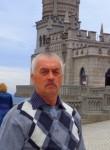Lyenya, 64  , Novocherkassk