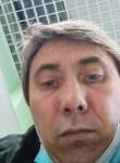 Валера, 45, Odessa