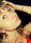 Vladimirovna, 22  , Pestyaki